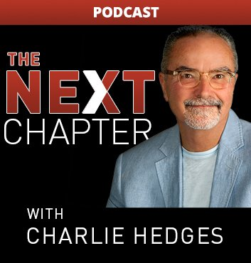 The Next Chapter Podcast