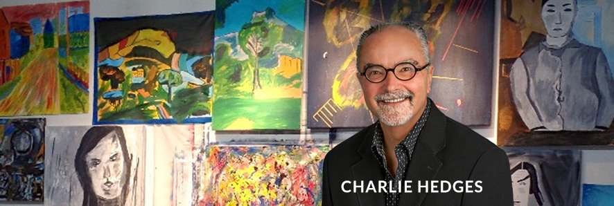 Charlie-about-image